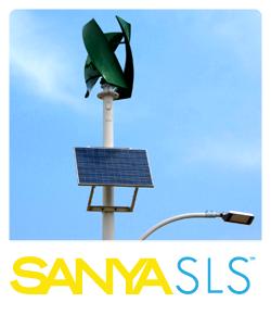 SanyaSLS-icon