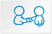 build-recurring-cust-contact