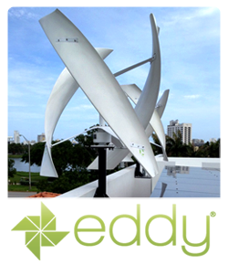 eddy-icon