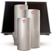 faq-solarhotwater-sample2