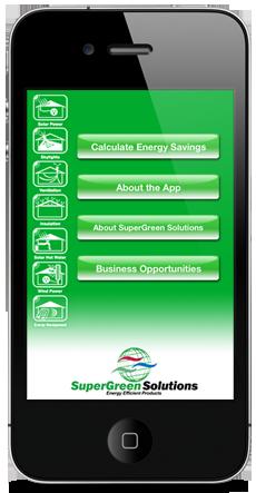 iphone-app-img