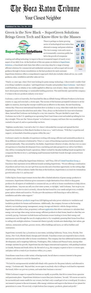 Boca Raton Tribune (Dec 9 13)