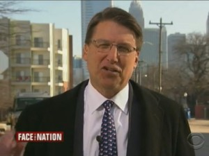 1392642077000-mccrory-face-the-nation