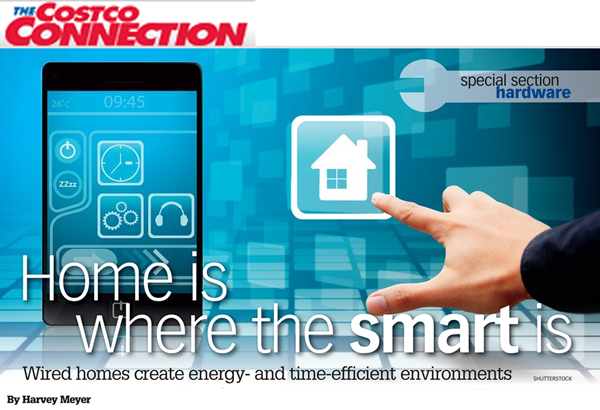 CostcoConnection_HomeIsWhereTheSmartIs-(Mar-2014)