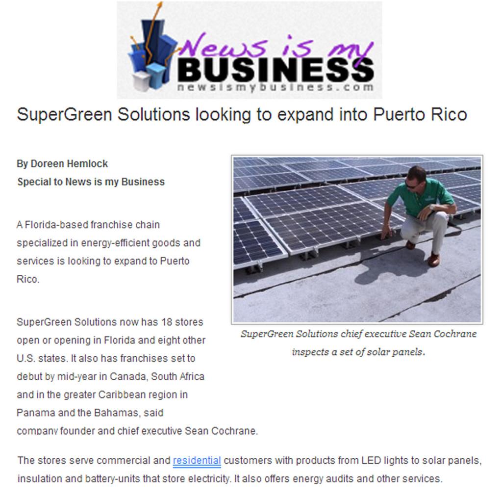 NewsInBusiness_PuertoRico-(Feb-26-2014)