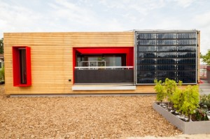 european_solar_decathlon_2014-36