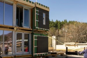 european_solar_decathlon_2014-40