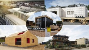 european_solar_decathlon_2014-42