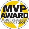 MVP_Award_Button