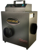 odorox-OASIS