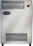 odorox-slimeline