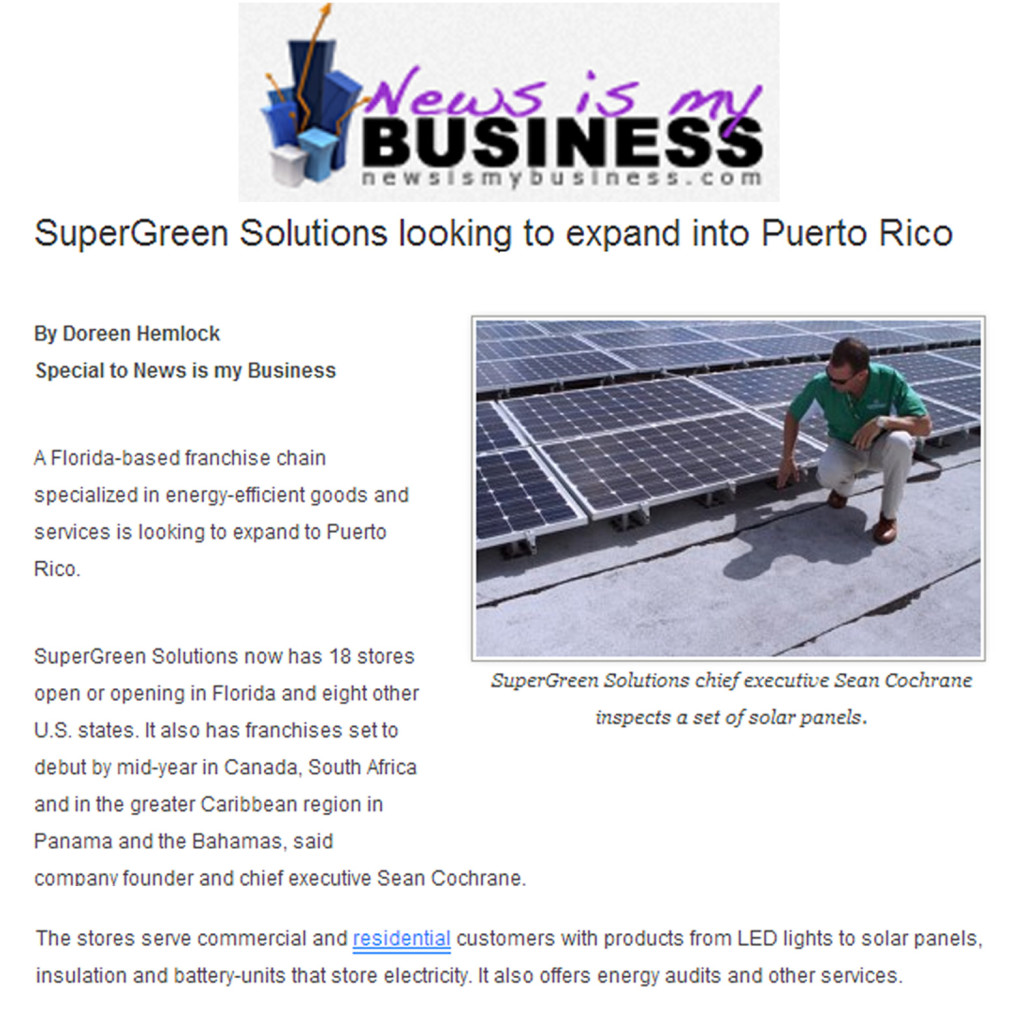 NewsInBusiness_PuertoRico-(Feb-26-2014)