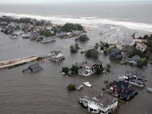 1397664726000-Sea-level-rise