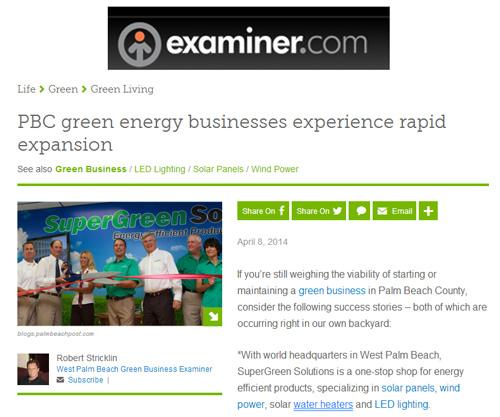 Examiner-(April-8-2014)